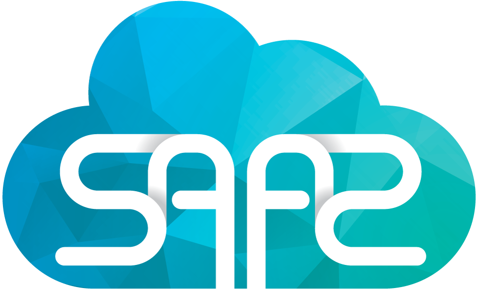 Saas-Production logo