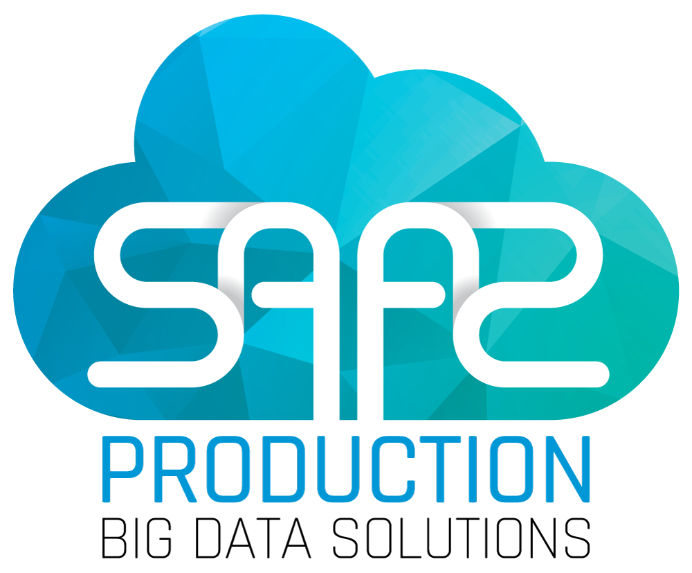 Saas-production