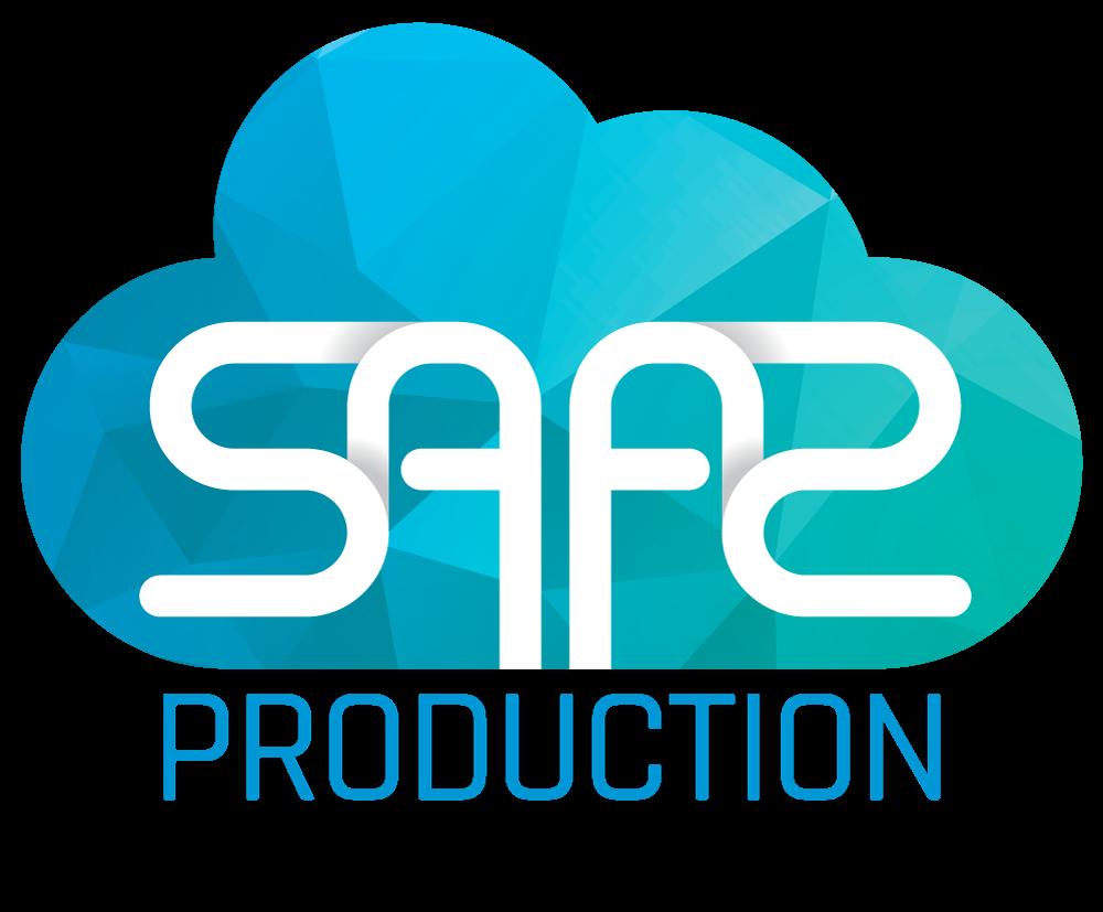 Saas-production